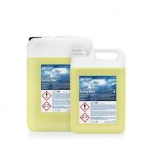 Detergenti per pannelli solari