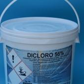 Prodotti chimici Firenze