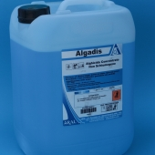 Prodotti chimici per Piscina Firenze