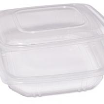 Vaschette per alimenti take away