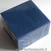 Vendita Tovaglioli di carta