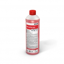 Detergenti sanitari