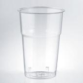 Bicchieri Take away