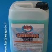 Detersivi liquidi lavatrice