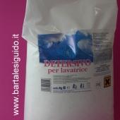 Detersivi polvere lavatrice