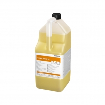 Detergenti per tessuti