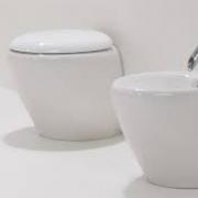 Detergenti bagno