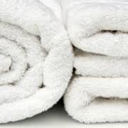 Detersivi lavanderia