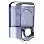 Dispenser per bagno