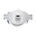 Dispositivi protezione vie respiratorie
