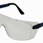 Dispositivi protezione occhi