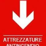 Antinfortunistica per Aziende