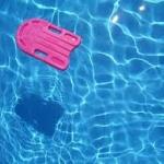 Prodotti per piscine Firenze